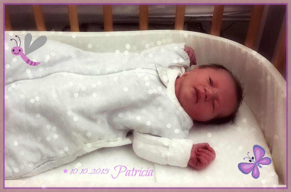 1_Patricia