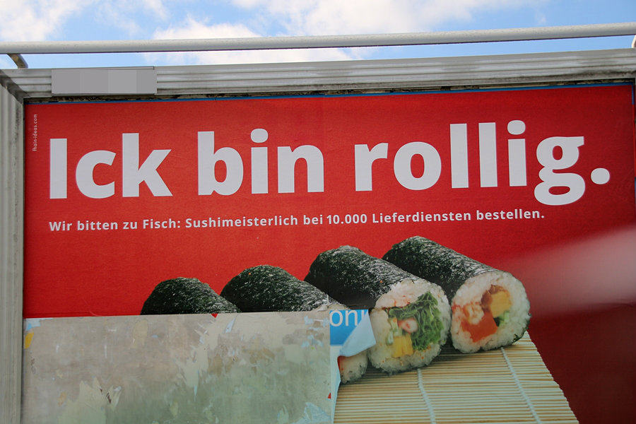 Rollig