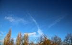 Wolkenzeichen