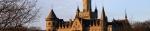 1_Marienburg_Header
