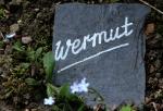 H_Wermut