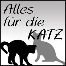 alles_fuer_die_katz_logo_220x220